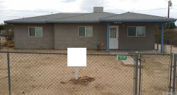 Photo of 5566 Cahuilla Avenue , Unit 29P, 29 Palms, CA 92277 (MLS # JT18034568)