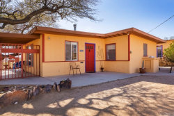 Photo of 62225 Campanula Street, Joshua Tree, CA 92252 (MLS # JT18036548)
