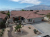 Photo of 65827 Desert View Avenue, Desert Hot Springs, CA 92240 (MLS # JT18076614)