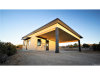 Photo of 57165 Spencer Road, Yucca Valley, CA 92284 (MLS # JT18150569)