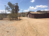 Photo of 55333 New Dixie Mine Road, Also Known As Allen Drive, Landers, CA 92284 (MLS # JT18170734)