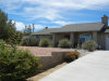 Photo of 8732 San Diego Drive, Yucca Valley, CA 92284 (MLS # JT18212036)