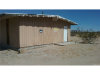 Photo of 48938 Old Woman Springs Road, Johnson Valley, CA 92285 (MLS # JT18212355)