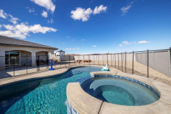Photo of 69550 Indian, 29 Palms, CA 92277 (MLS # JT18241999)