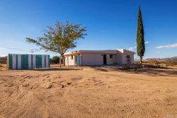 Photo of 3235 Acoma, Landers, CA 92285 (MLS # JT18244828)