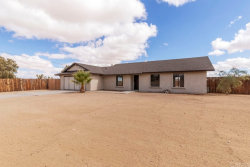 Photo of 5921 El Dorado Avenue, Yucca Valley, CA 92284 (MLS # JT18249579)