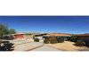 Photo of 57514 Sunnyslope Drive, Yucca Valley, CA 92284 (MLS # JT18250926)