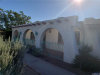 Photo of 7995 Grand Avenue, Yucca Valley, CA 92284 (MLS # JT18251671)