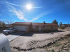 Photo of 56013 Sunnyslope Drive, Yucca Valley, CA 92284 (MLS # JT18253882)