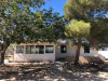Photo of 56512 Aberdeen Drive, Yucca Valley, CA 92284 (MLS # JT18254678)