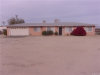 Photo of 73838 Manana Drive, 29 Palms, CA 92277 (MLS # JT18270407)