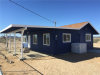 Photo of 82474 Virginia Road, 29 Palms, CA 92277 (MLS # JT18274021)