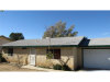 Photo of 7654 Acoma, Yucca Valley, CA 92284 (MLS # JT18281470)