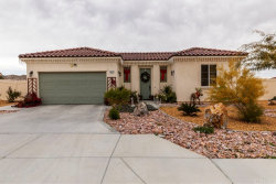 Photo of 56172 Mountain View, Yucca Valley, CA 92284 (MLS # JT18288943)