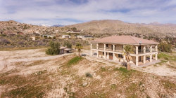 Photo of 49224 Matzene Drive, Morongo Valley, CA 92256 (MLS # JT18296186)