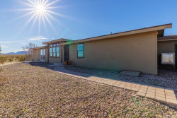Photo of 5175 Pearl Springs Avenue, 29 Palms, CA 92277 (MLS # JT19019096)
