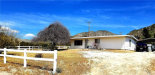 Photo of 9249 Craver Road, Morongo Valley, CA 92256 (MLS # JT19076466)