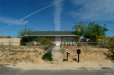 Photo of 6144 Panorama Street, Joshua Tree, CA 92252 (MLS # JT19097498)