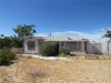 Photo of 61932 Commercial Street, Joshua Tree, CA 92252 (MLS # JT19099612)