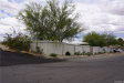 Photo of 73362 Old Dale Road, 29 Palms, CA 92277 (MLS # JT19099672)