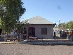 Photo of 507 Acoma Street, Needles, CA 92363 (MLS # JT19104664)