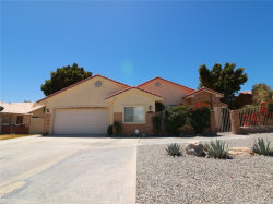 Photo of 67745 Ontina Road, Cathedral City, CA 92234 (MLS # JT19127517)