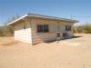 Photo of 82878 Carey Road, 29 Palms, CA 92277 (MLS # JT19142471)