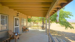 Photo of 57626 Ross Street, Yucca Valley, CA 92284 (MLS # JT19155347)