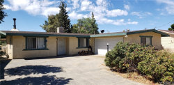 Photo of 56355 Coyote, Yucca Valley, CA 92284 (MLS # JT19173475)