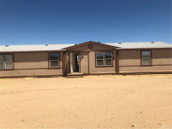 Photo of 56272 Tanager Road, Yucca Valley, CA 92284 (MLS # JT19174926)