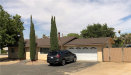 Photo of 7983 Palm Avenue, Yucca Valley, CA 92284 (MLS # JT19201424)