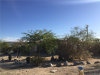 Photo of 5689 Abronia Avenue, 29 Palms, CA 92277 (MLS # JT19240766)