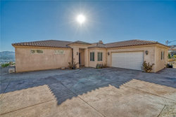 Photo of 57474 Airway Avenue, Yucca Valley, CA 92284 (MLS # JT19247314)