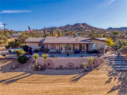 Photo of 8070 Hopi, Yucca Valley, CA 92284 (MLS # JT19263167)