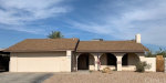 Photo of 1308 Lillyhill Drive, Needles, CA 92363 (MLS # JT19265714)