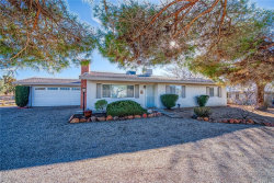Photo of 56593 Taos, Yucca Valley, CA 92284 (MLS # JT19280788)