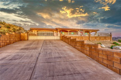 Photo of 6207 Red Bluff Avenue, Yucca Valley, CA 92284 (MLS # JT20051731)