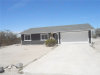 Photo of 74600 Old Dale Road, 29 Palms, CA 92277 (MLS # JT20059043)
