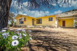 Photo of 7825 Joshua View Drive, Yucca Valley, CA 92284 (MLS # JT20064054)
