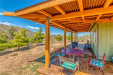 Photo of 48317 Burns Canyon Road, Pioneertown, CA 92268 (MLS # JT20072228)