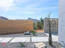 Photo of 61773 Alta Mesa Drive, Joshua Tree, CA 92252 (MLS # JT20086322)