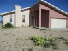 Photo of 6545 Copper Mountain Road, 29 Palms, CA 92277 (MLS # JT20087310)