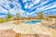 Photo of 7383 Hanford Avenue, Yucca Valley, CA 92284 (MLS # JT20104819)