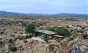 Photo of 52153 Pipes Canyon Road, Pioneertown, CA 92268 (MLS # JT20107238)