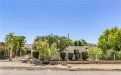 Photo of 11033 Knobb Ave, Morongo Valley, CA 92256 (MLS # JT20118395)
