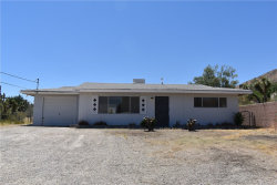 Photo of 6944 Pawnee Avenue, Yucca Valley, CA 92284 (MLS # JT20121018)