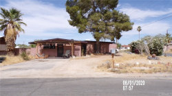 Photo of 6393 Desert Queen Avenue, 29 Palms, CA 92277 (MLS # JT20122820)