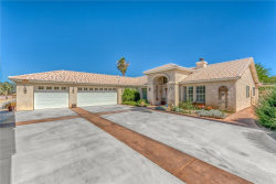 Photo of 8555 Asio Way, Yucca Valley, CA 92284 (MLS # JT20130441)