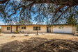 Photo of 8237 Sunset Road, Joshua Tree, CA 92252 (MLS # JT20131550)