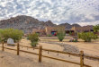 Photo of 6934 White Feather Road, Joshua Tree, CA 92252 (MLS # JT20134504)